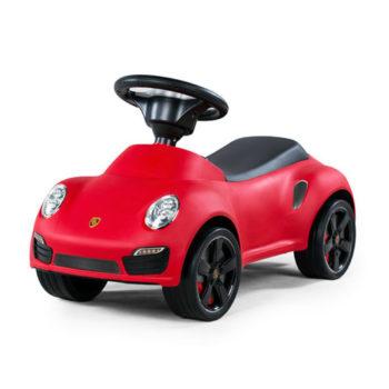 Non-Electric Cars